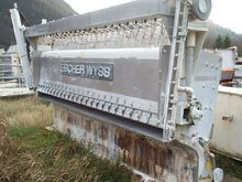"""135"""" (3.42M) ESCHER WYSS S/S PR"""