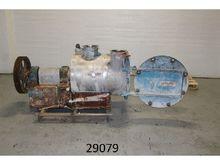FIBERPREP MDL CH-5 HORIZONTAL S