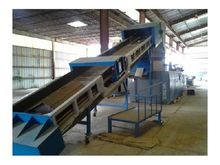 ERMA RECYCLING SYSTEM MDL. 1718