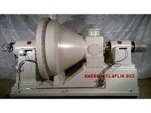 EMERSON CLAFLIN 303 CONICAL REF