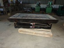 "LIFT TABLE ADVANCED LIFT30"" WID"