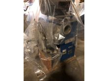 AHLSTROM MDL AS-2 SELECTOR, 30
