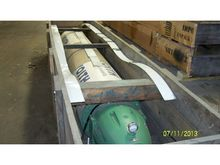 """SUCTION PRESS ROLL 22"""" (558MM)"""