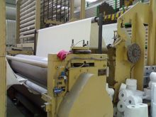 Used Tissue Converting for sale  FTS equipment & more | Machinio