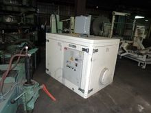 SORAGATO TISSUE LOG SHREDDER US