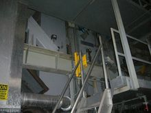 FLOATATION DRYER SPOONER 2-ZONE
