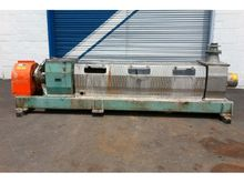 THUNE SP32L DEWATERING SCREW PR