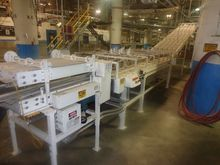VALLEY TISSUE PACKAGING VIP MDL