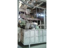 70 TPD HOT DISPERSION PLANT, IN