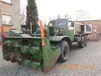 1970 Zil 157