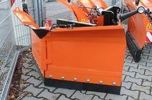 2013 Pronar PUV-1600