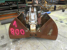 Used Andere Wimmer G