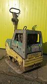 Used 1999 Ammann 602