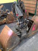 Used Schaeff 40er Gr