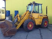 Used Kramer 612 SLx