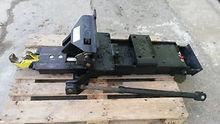 Sauermann HS3100-HD