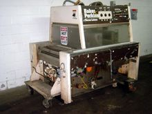 Reconditioned Baker Perkins 34i