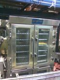 Used Doyon Jet Oven