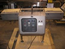Used Loma Inline Che
