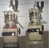 Used Reconditioned M