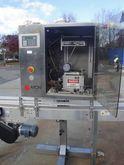 Used Axon EZ-200 Sta
