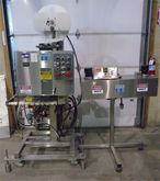Used PDC Neck Bander