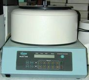 Used Drucker Bench M
