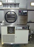 Used FTS Systems Flo