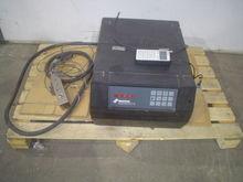 Domino CodexBox 2 Video Printer