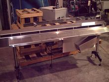 NJM-CLI 7 Ft Long Motorized Acc