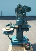 Reconditioned Canco (American C