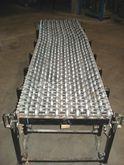 BestaFlex 24 Foot Long Roller C