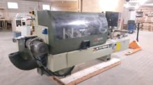 1999 REDUCED! Edgebander - SCM