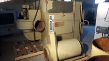Dust Collector - Murphy MKAW-30