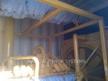 2012 Caterpillar WC175G CU22558
