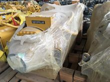Caterpillar Transmission TH55-E
