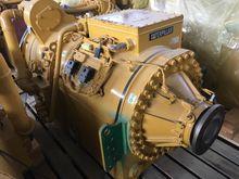 Caterpillar Transmission TH55-E