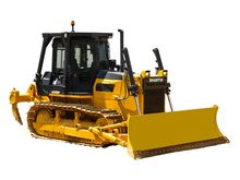 Shantui SD16-3 161hp Bulldozer