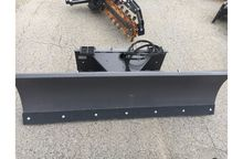 FFC Skid Steer Loader 114 Serie