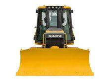 Shantui DH08J XL 90hp Hydrostat