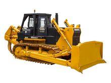Shantui SD32DQ 345hp Bulldozer