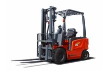 Lonking LG25B Battery Forklift
