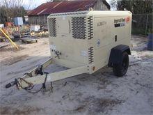Used 2002 INGERSOLL-