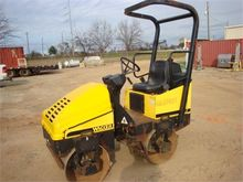 Used 1998 WACKER NEU