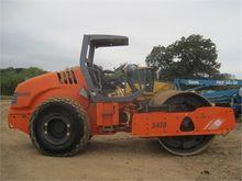 2010 HAMM 3410