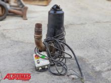 Used Pompes Pumps for sale  Renault equipment & more | Machinio