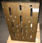 CNC Cylindrical Grinding Machin