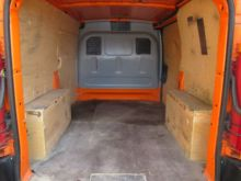 Used Peugeot Vans for sale in France   Machinio