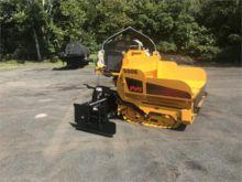 Used Carlson Asphalt Pavers for sale in Maine, USA | Machinio