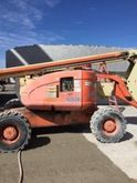 Used 1997 JLG 600A S